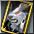 Minotaurus Evo 1 icon