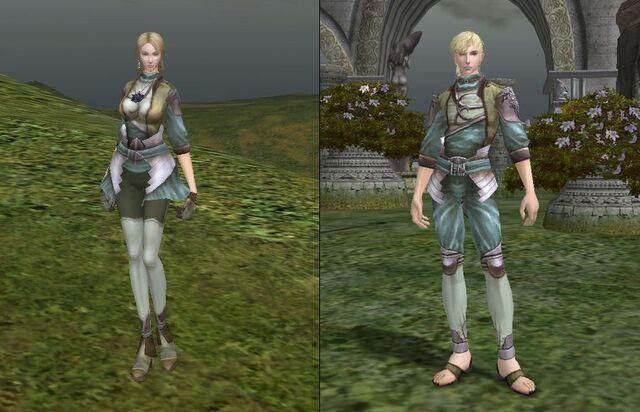 File:Silver Robe.jpg