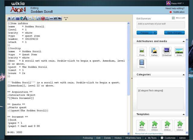 File:Oasis cat module - source.jpg