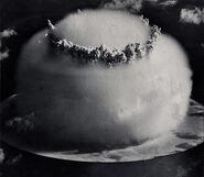 1946BikiniAtoll