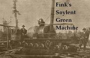 Finksconvicttransport