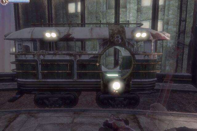 File:MetroTrolley.jpg