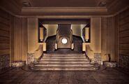 Stairz