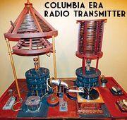 ColumbiaRadio
