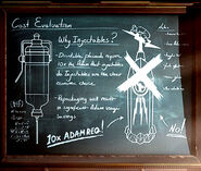 CaptainObviousBlackboardt