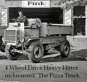 FinkHeavyHitter No88