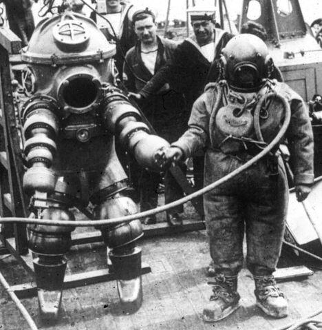 File:Lusitaniadiver2.jpg