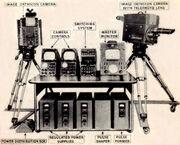 Camerarig