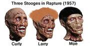 3StoogeInRapture