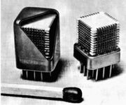 Micromodularmodular