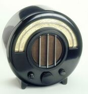 Radio1932