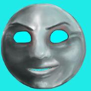Maskx