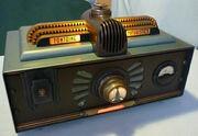 FF Radio