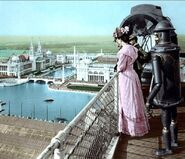 OtherThings1893Exposition