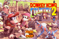 File:TitleScreenCountry2AdvanceNA.png