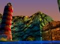 Thumbnail for version as of 17:55, November 30, 2011