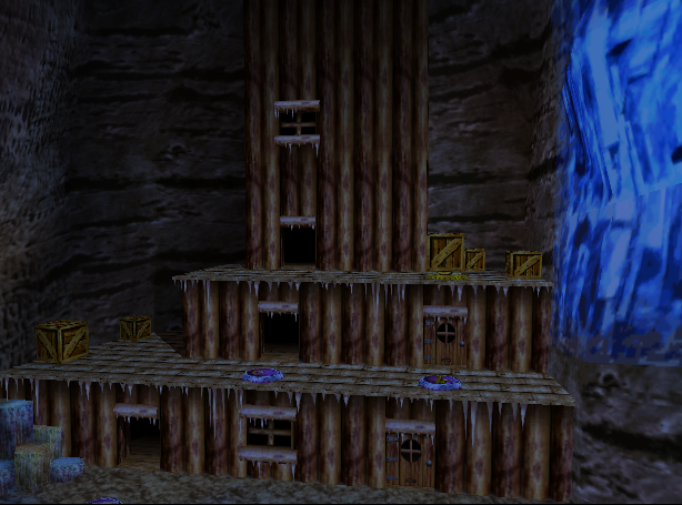 File:Crystal Caves - Cabins.PNG
