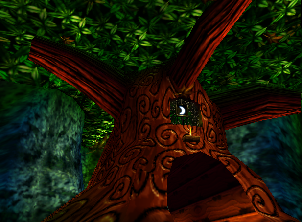 File:Fungi Forest - Tree.PNG