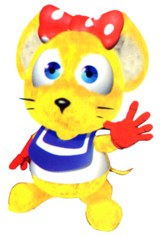 File:Pipsy64.png