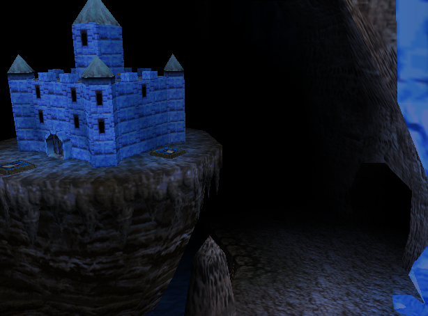 File:Crystal Caves Castle.png