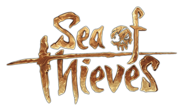 File:Sea of Thieves Logo (2016).png