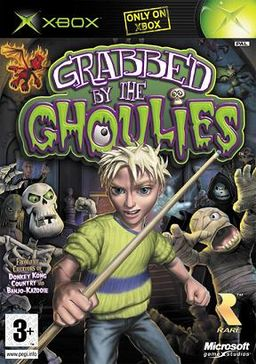 File:Grabbed by the Ghoulies.jpg