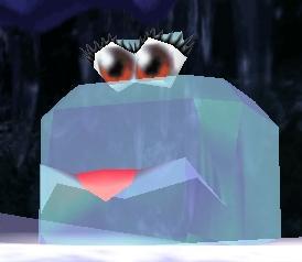 File:1715181-mildred ice cube.jpg