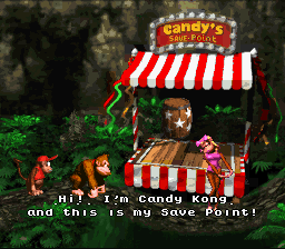 File:CandySavePoint.png