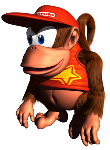 File:DKC2Diddy.png