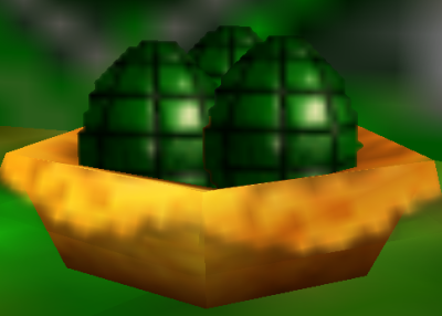 File:A nest of grenade eggs.png