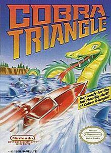 File:Cobra Triangle.jpg