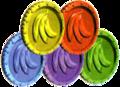 File:BananaCoins64.png