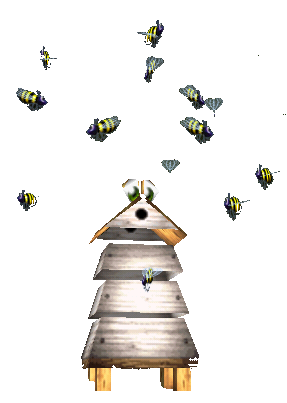 File:Bee Hive.png