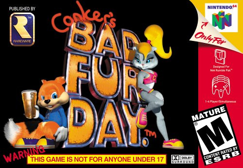 File:Bad Fur Day.jpg