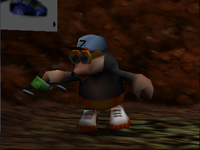 File:SpeccyTooie.png
