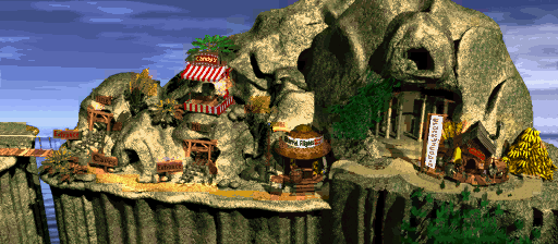 File:MonkeyMines DKC.png