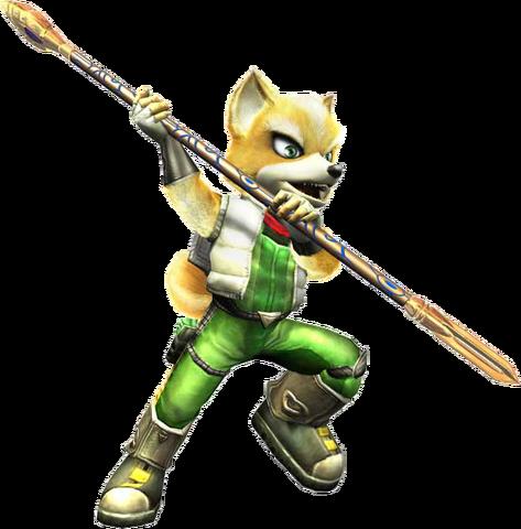 File:FoxattackAdventures.png