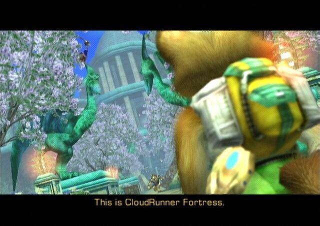 File:CloudRunner Fortress.jpg