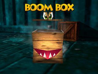 File:BanjoKazooie FinBoomBox.jpg