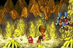 File:Queen B. Protect Advance - Donkey Kong Country.png
