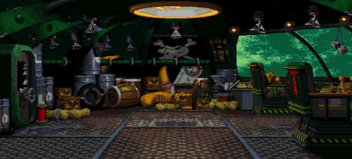 File:The Flying Krock Interior - Int Background.png