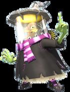 GruntyNutsBolts2