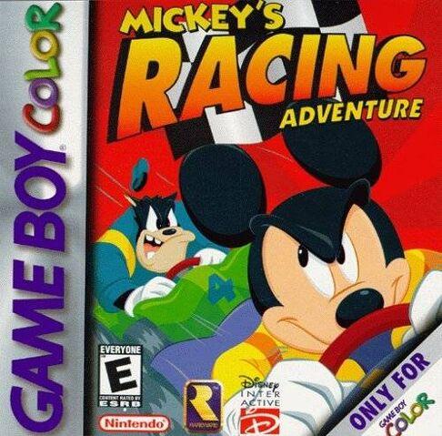 File:Mickey's Racing Adventure.jpg