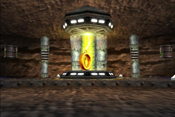 File:Hideout Helm - Reactor Room 1.PNG