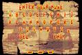 Thumbnail for version as of 22:42, May 18, 2012
