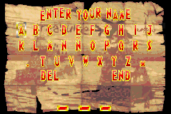 File:InitialsSelectCountry2Advance.png