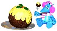 File:Jinjo eating a treat ball.jpg