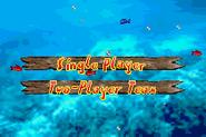 PlayerSelectCountry3Advance