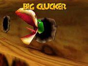 BanjoKazooie FinBigClucker