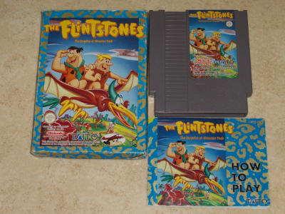 File:Flintstones The Surprise At Dinosaur Peak.jpg